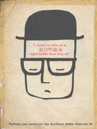 BRpamphlet1960